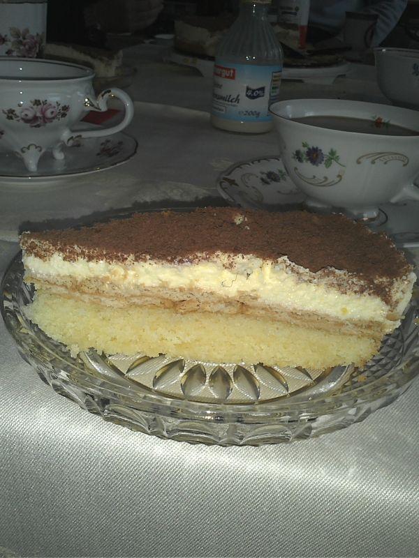 Lpg Kuchen Rezept Mit Bild